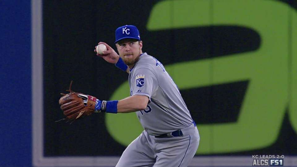 Zobrist's great play
