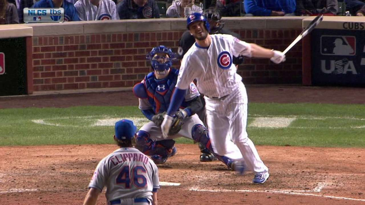 Cubs cruise beyond expectations in magical  15  e5f8325e675