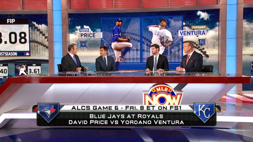 MLB Now on Price
