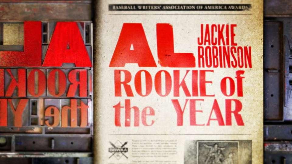 AL ROY Award finalists revealed