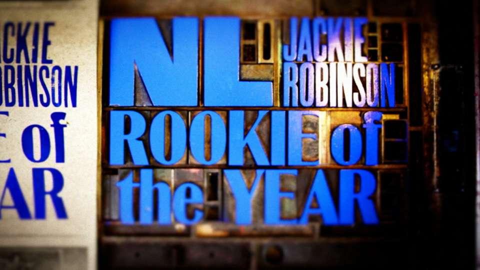 NL ROY Award finalists revealed