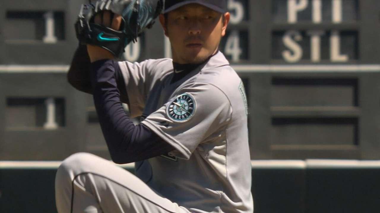 Dodgers Aroldis Chapman Hisashi Iwakuma Utley  273edf9a8
