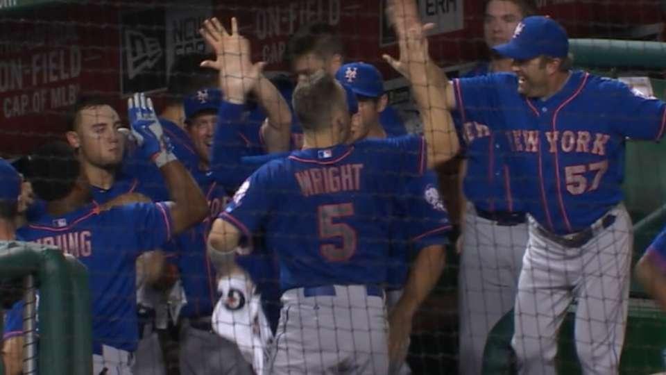 9/8/15: MLB.com FastCast