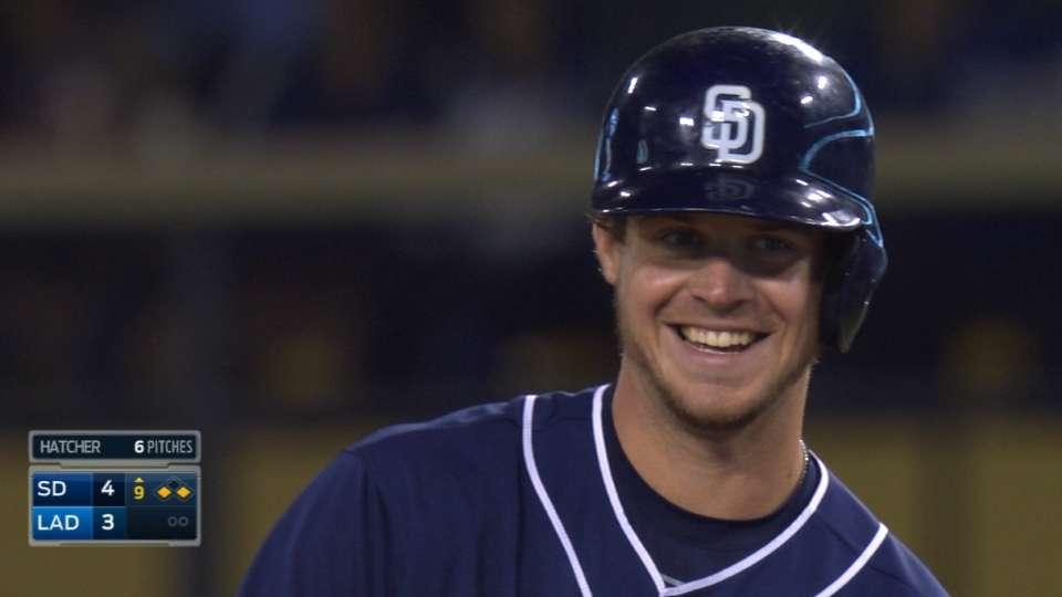 4/7/15 MLB.com: FastCast