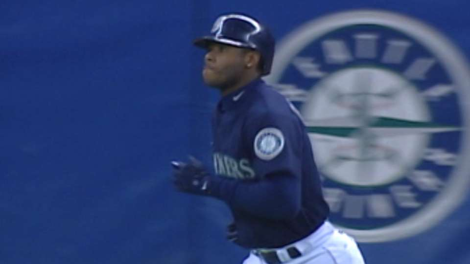 Griffey Jr. elected to HOF