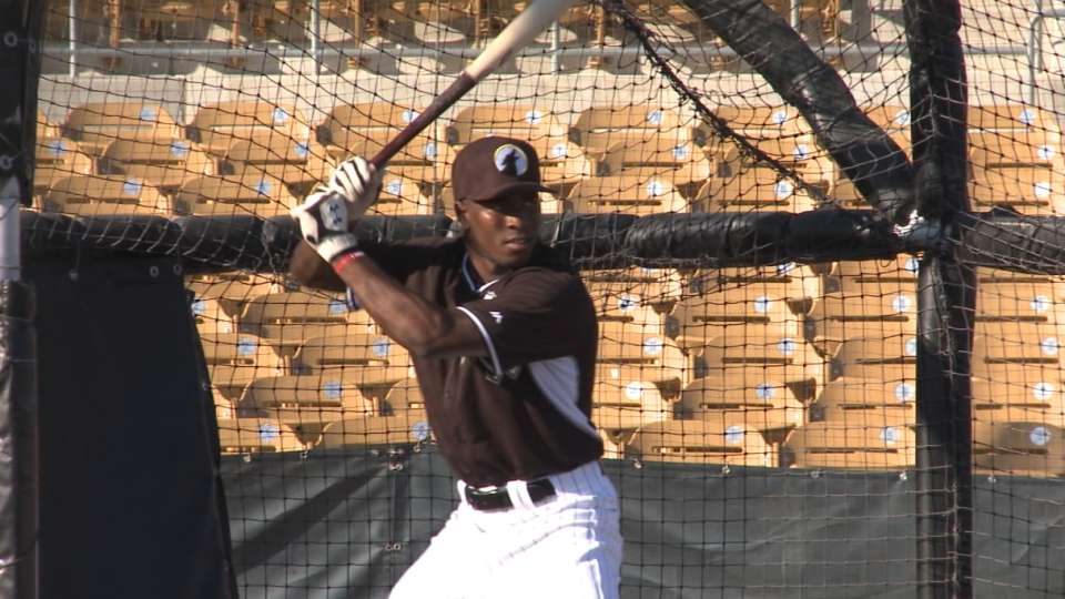 Top Prospects: Anderson, CWS