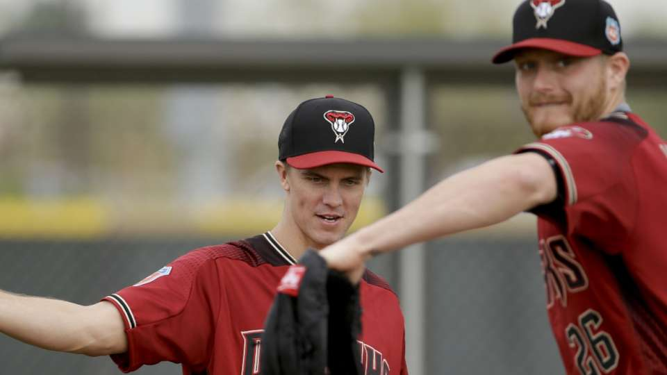 D-backs confident in new arms