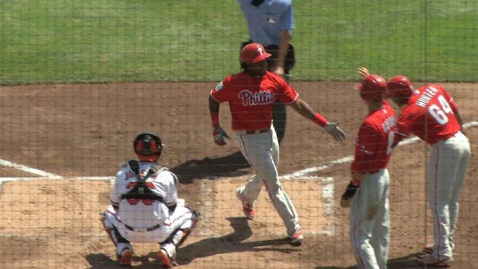 3/14/16: MLB.com FastCast