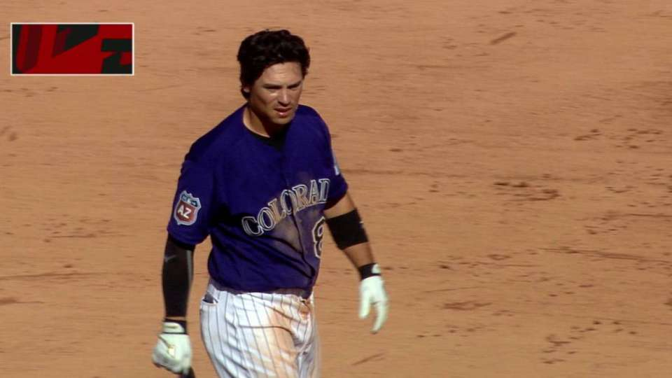 Wolters' two-run single