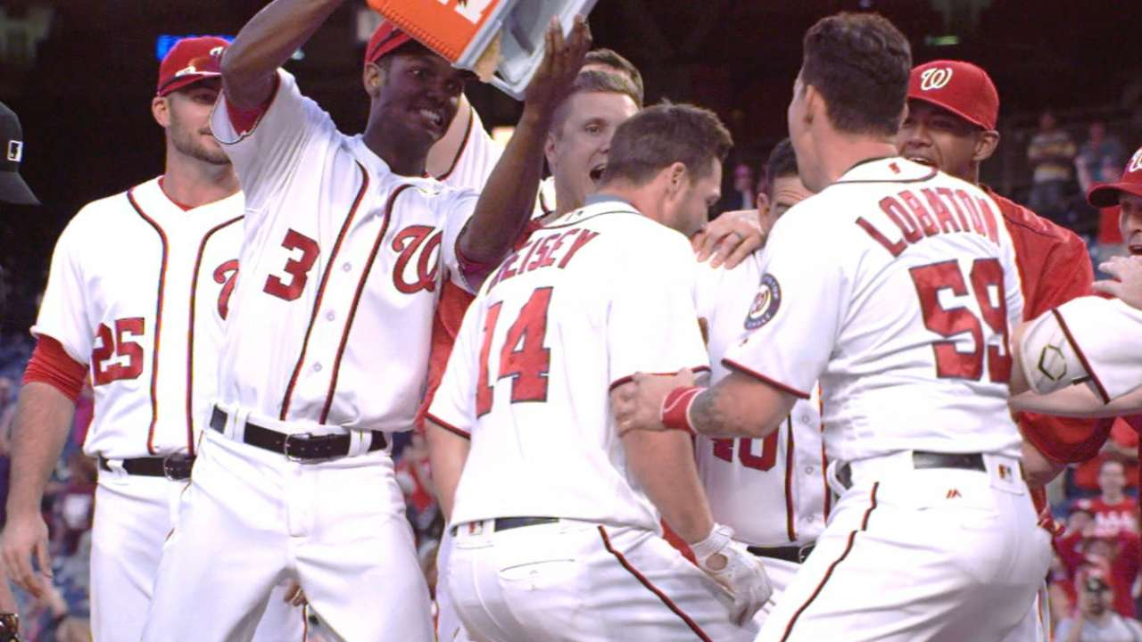f6cfb53ed Nationals win in 16 innings with walkoff HR