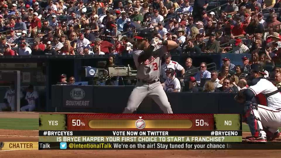 IT: Ex-IT Poll