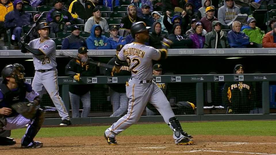 4/26/16: MLB.com FastCast
