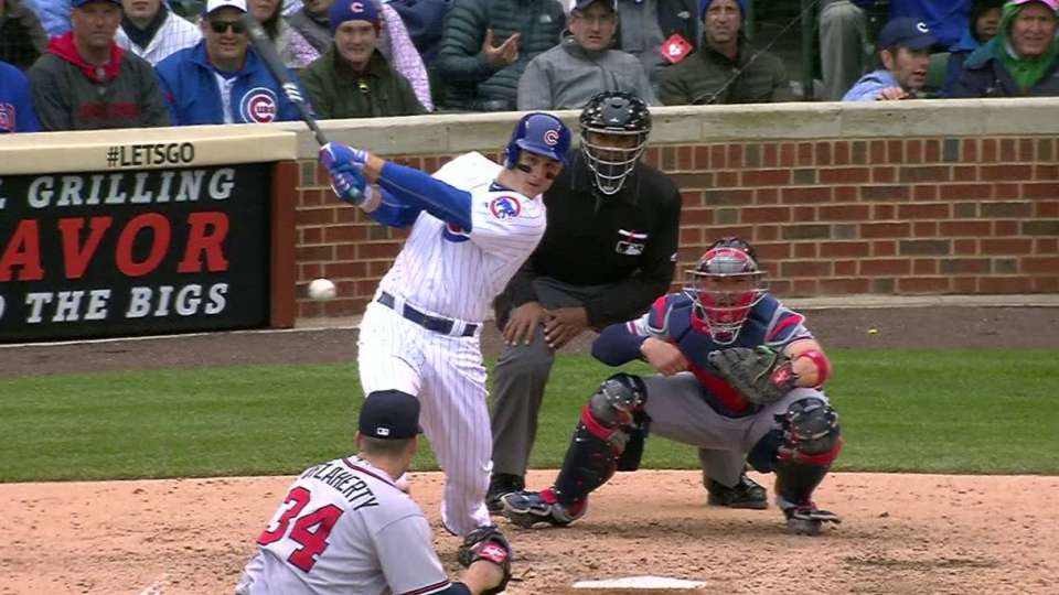 Rizzo's go-ahead single in 8th