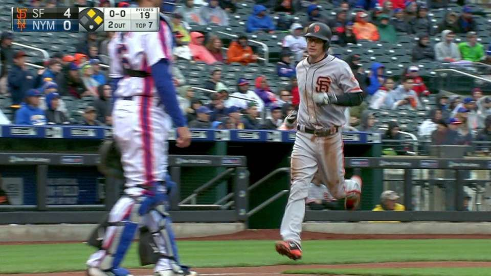 Pagan comes up limping after RBI
