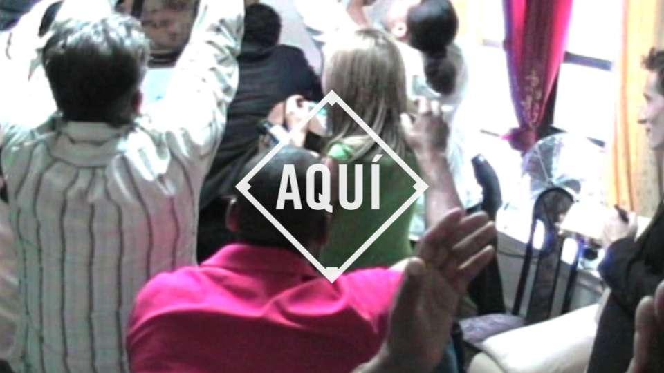 #AQUI: Se cumple una meta