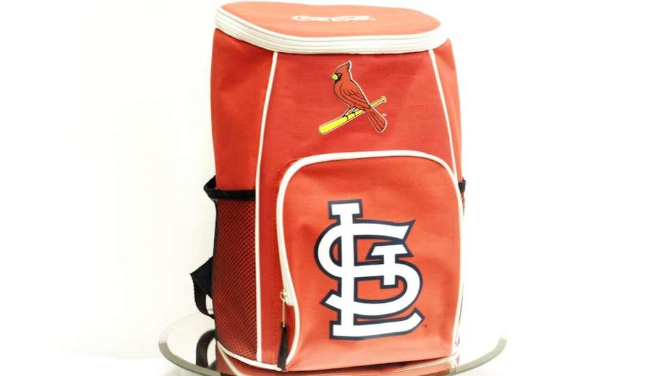 13878759bfbf Cooler Backpack Giveaway  July 3