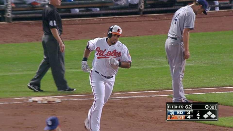 P. Alvarez's two-run blast