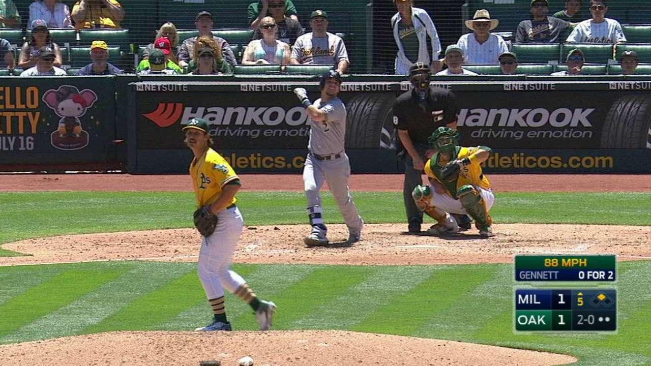 7c4aec824 Gennett s two-run home run