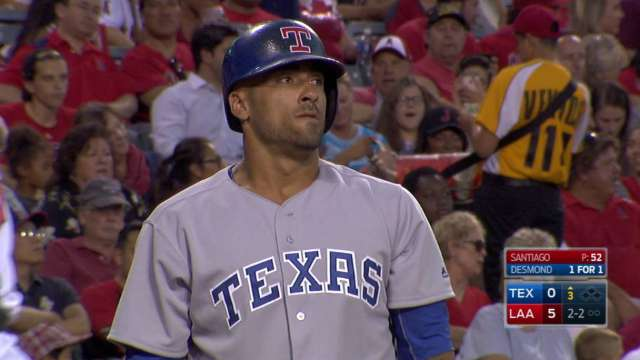 texas rangers throwback uniforms