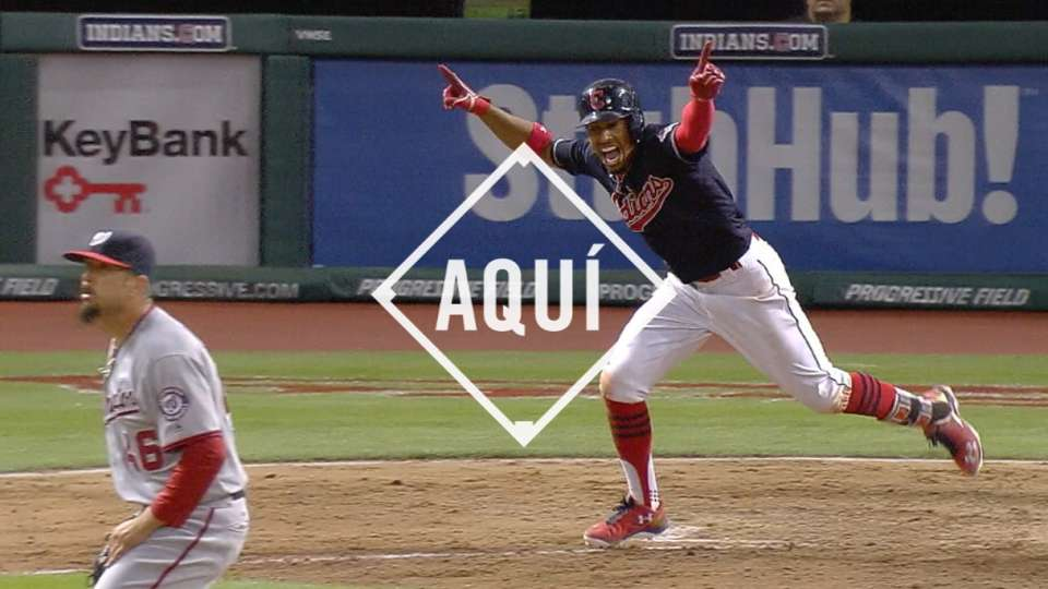 #AQUI: Celebrar es igual a ganar