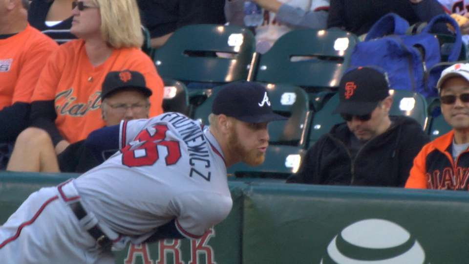 Foltynewicz's strong outing