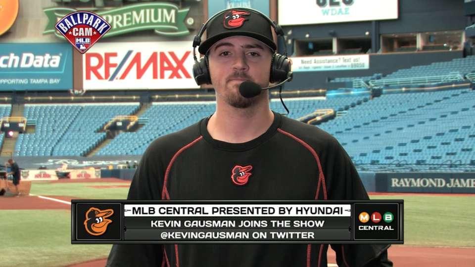 ae6d73df0 Kevin Gausman on MLB Central
