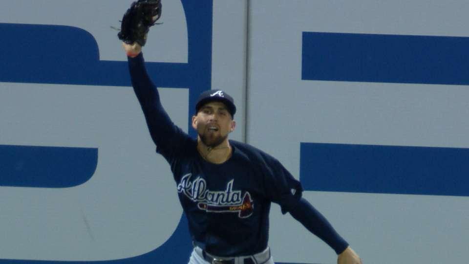 9/21/16: MLB.com FastCast