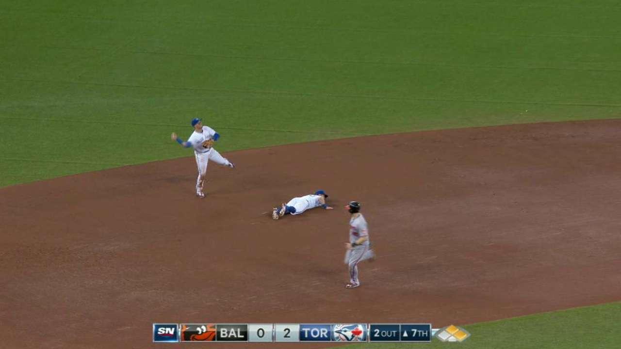 Hyun Soo Kim s pinch-hit homer lifts Orioles  ea99064c7