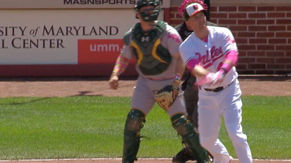 Trumbo declines offer