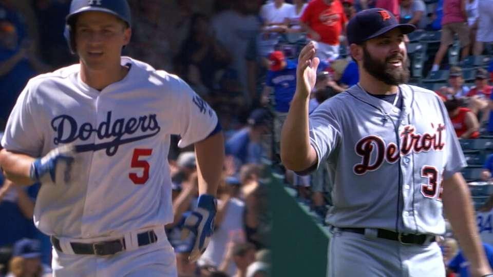 11/14/16: MLB.com FastCast