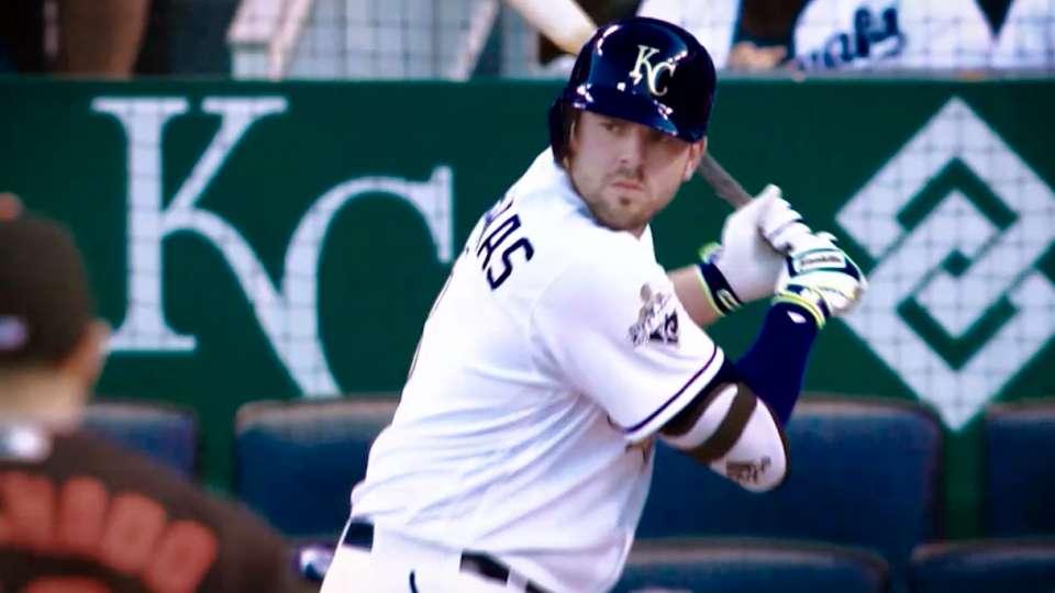 MLB Tonight: Royals 2016 Recap