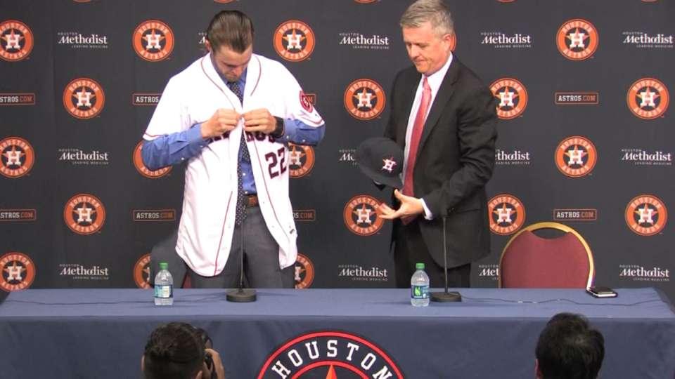 11/23/16 MLB.com FastCast