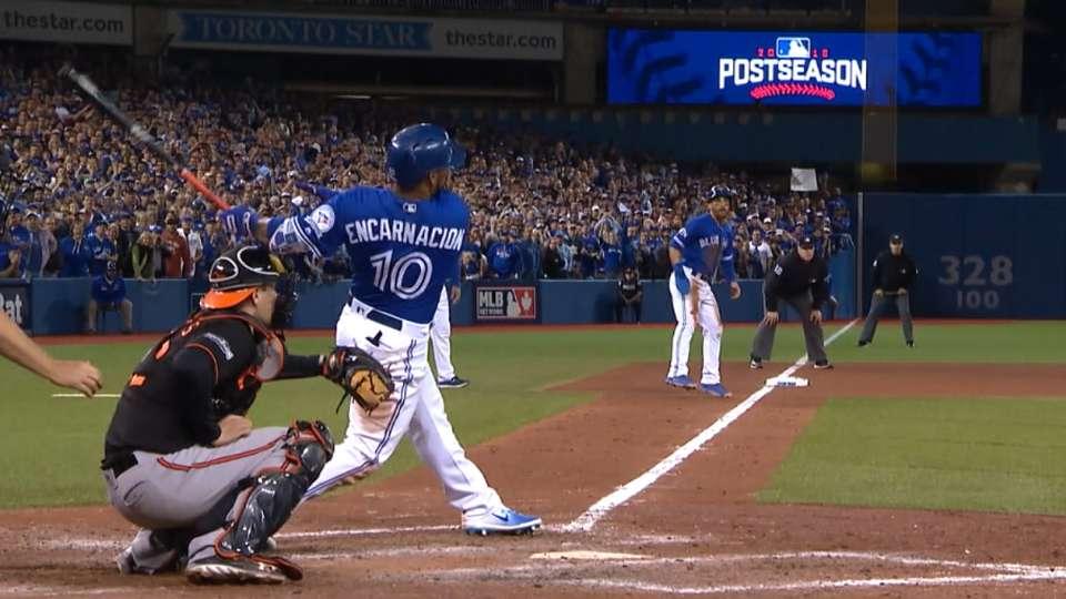 Yankees look to add big bat