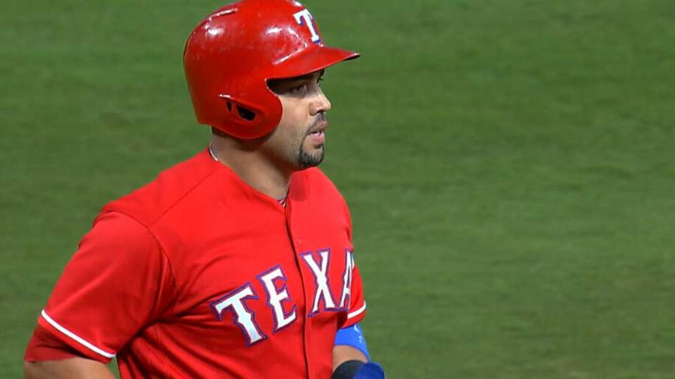 Zinkie on Beltran to Astros