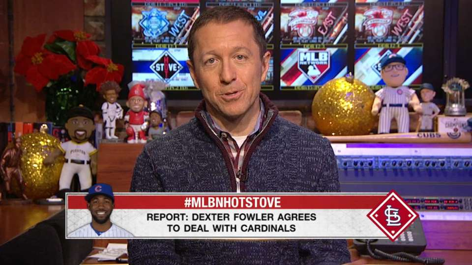 Rosenthal on Fowler's deal