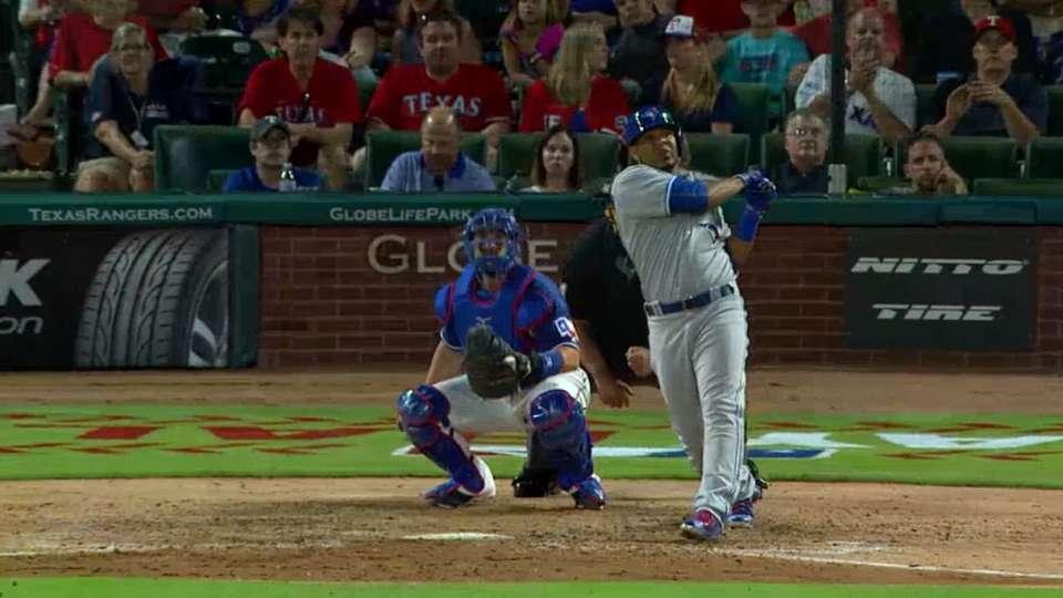 MLB Tonight: Meetings recap