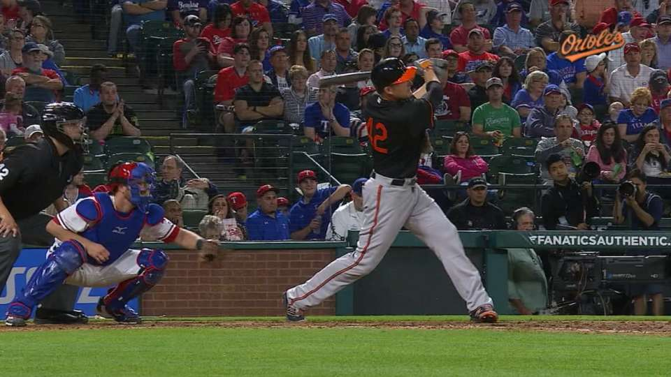 Interest in Trumbo remains high
