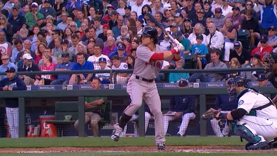 MLB Tonight: AL, NL ROY choices
