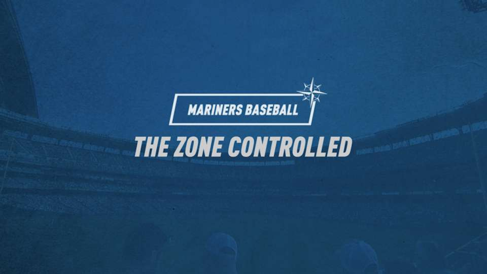 The Zone Controlled