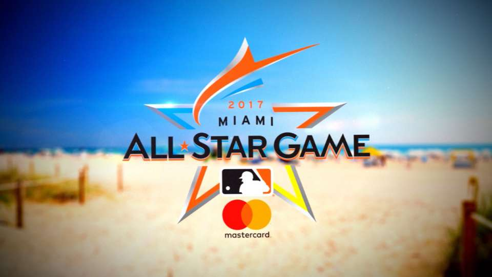 El All-Star en Miami