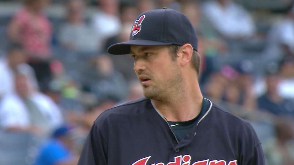 Miller to pitch for Team USA