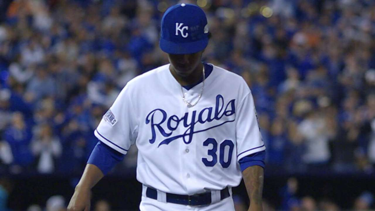 For what violations are planted for 15 days And where is the prisoner sitting this time In the bullpen