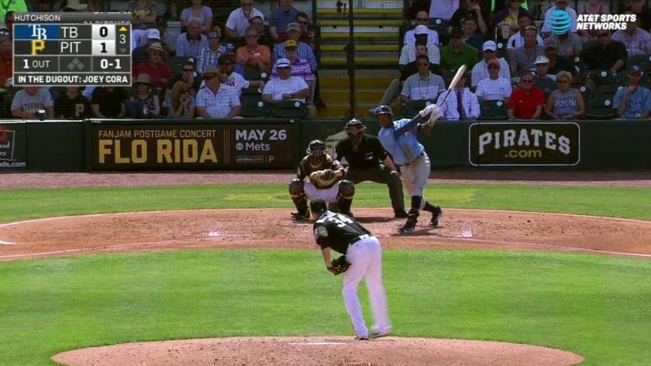 News   MLB.com