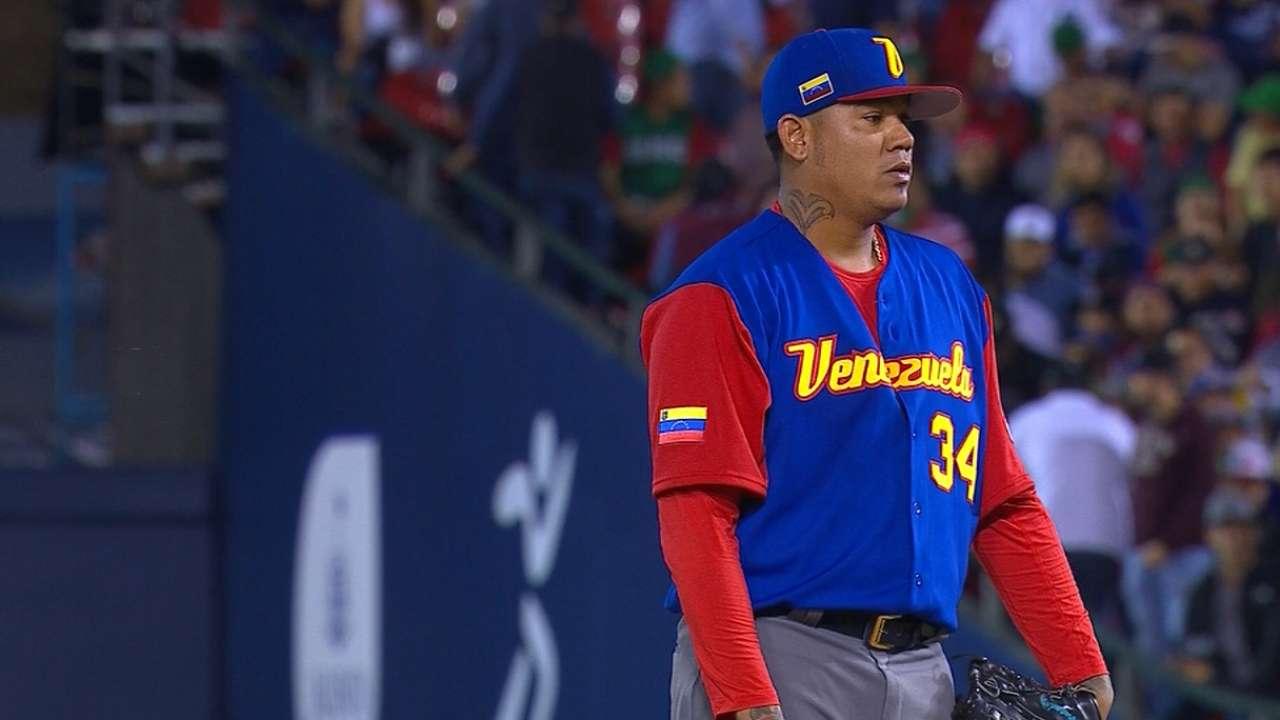 Beisbol professional de venezuela online dating