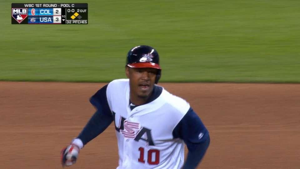 3/10/17: MLB.com FastCast