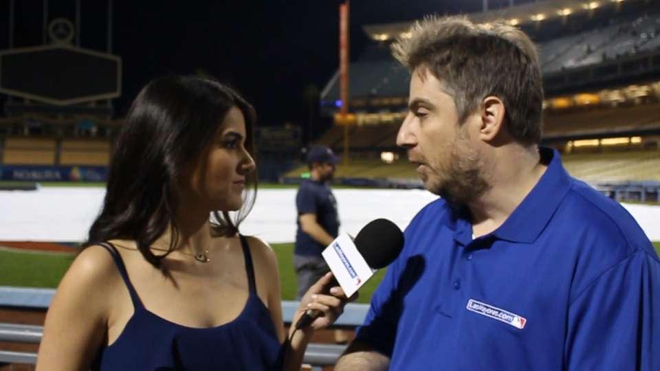 LasMayores.com sobre victoria PR