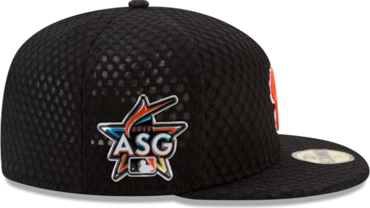 Home Run Derby Hats 2017 - Hat HD Image Ukjugs.Org 2a26fb2f4be