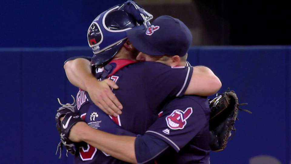 Bauer notches win in 19th