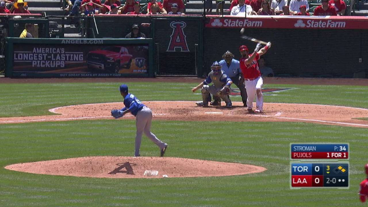 MLB; Carlos Beltrán pertenece a un grupo selecto ...
