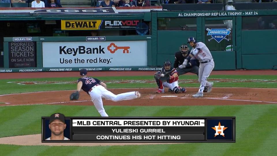 MLB Central: Morosi on White Sox